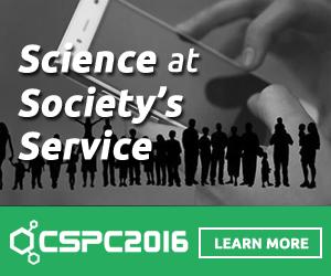 society's-service